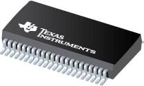 TPA3250