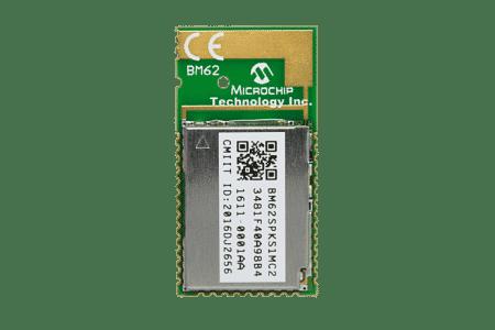 BM62SPKS1MC2-0001AA
